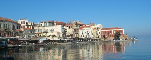 Wichtige Adressen auf kreta , Kreta-ABC Ihr Kreta-Guide