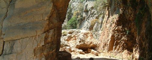 kreta reiseführer > Kreta-ABC Ihr Kreta-Guide