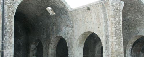 Tipps & Infos > Kreta-ABC Ihr Kreta-Guide