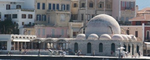 Veranstaltungskalender von kreta > Kreta-ABC Ihr Kreta-Guide